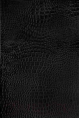 Плитка для стен ванной Kerama Marazzi Варан 8020 (300x200, черный)