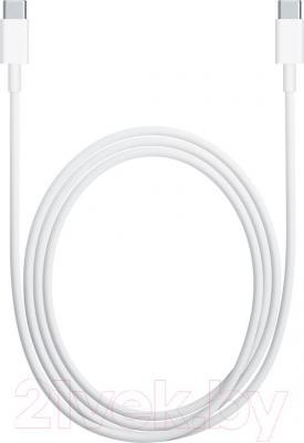 Кабель USB Apple MJWT2ZM/A