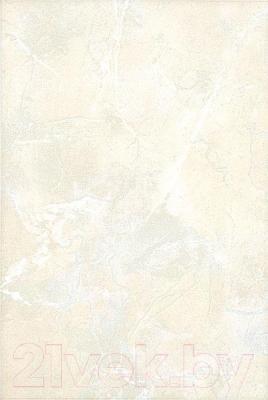Плитка Kerama Marazzi Башкирия 8050 (300x200, светло-бежевый)