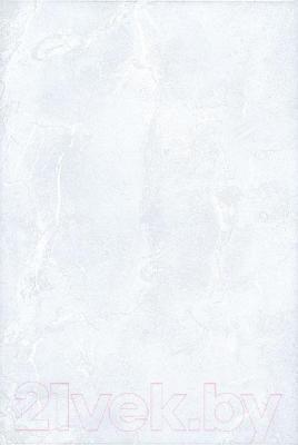 Плитка для стен ванной Kerama Marazzi Башкирия 8051 (300x200, светло-серый)
