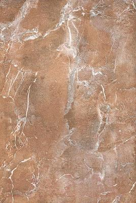 Плитка Kerama Marazzi Башкирия 8052 (300x200, коричневый)