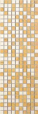 Мозаика Kerama Marazzi Золотой Водопад А171 (750x250)