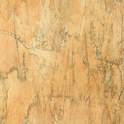 Плитка Kerama Marazzi Золотой водопад 4565 (502x502)