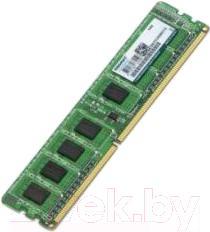 Оперативная память DDR3 Kingmax FLFF65F-D8KQ9