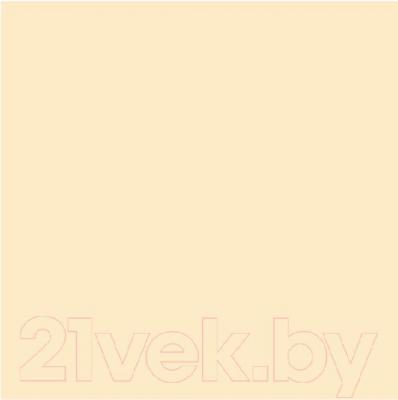 Плитка для стен ванной Kerama Marazzi Калейдоскоп 5011 (200x200, желтый)