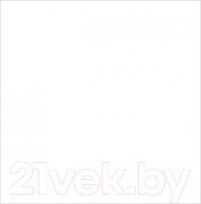 Плитка Kerama Marazzi Калейдоскоп 5055 (200x200, белый блестящий)