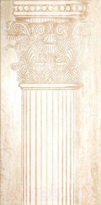 Декоративная плитка Kerama Marazzi Вилла Медичи Капитель ST06\11046 (600x300)