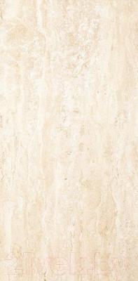 Плитка Kerama Marazzi Вилла Медичи 11046 (600x300)