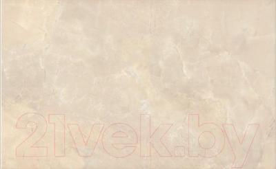 Плитка Kerama Marazzi Кашмир 6200 (400x250, бежевый)