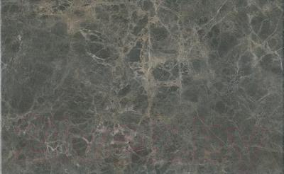 Плитка Kerama Marazzi Кашмир 6217 (400x250, кориченвый)
