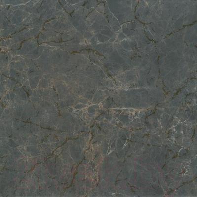 Плитка для пола ванной Kerama Marazzi Кашмир 4192 (402x402, коричневый)