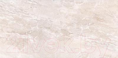 Плитка для стен ванной Kerama Marazzi Махарани 11052Т (600x300)
