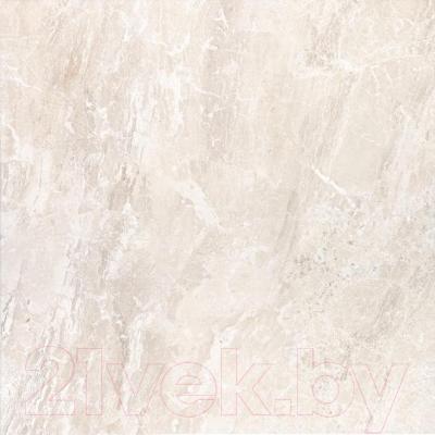 Плитка для пола ванной Kerama Marazzi Махарани Аравали SG615200R (600x600)