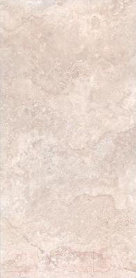 Плитка Kerama Marazzi Бихар 11060ТR (600x300, светло-бежевый)