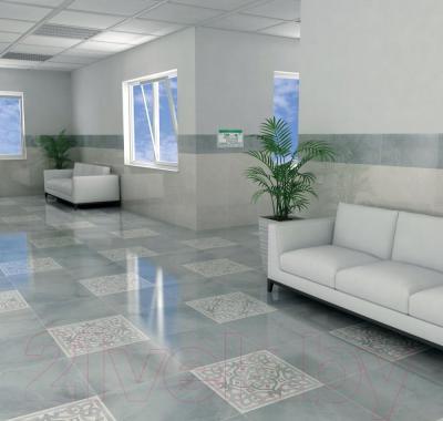 Плитка для стен ванной Kerama Marazzi Малабар 11063TR (600x300)