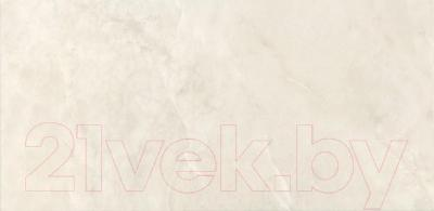 Плитка Kerama Marazzi Малабар 11064TR (600x300, бежевый)