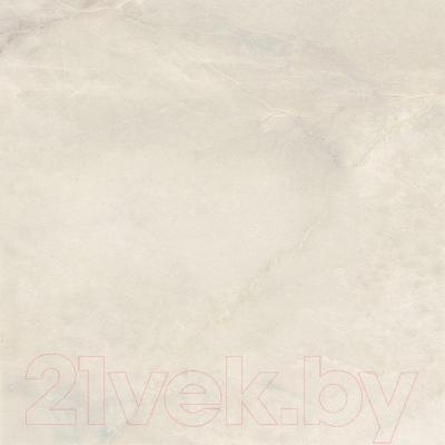 Плитка Kerama Marazzi Малабар SG614002R (600x600, бежевый)