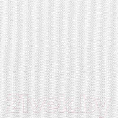 Плитка Kerama Marazzi Праздник Красок Ранголи 3394 (302x302, белый)
