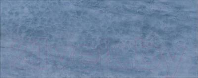 Плитка для стен ванной Kerama Marazzi Лакшми 7122 (500x200, синий)