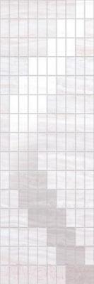 Декоративная плитка Kerama Marazzi Барберини В170 (750x250)
