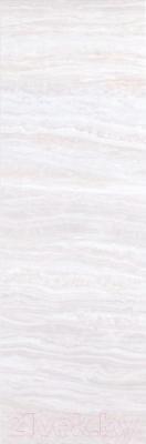 Плитка Kerama Marazzi Барберини 12022 (750x250)