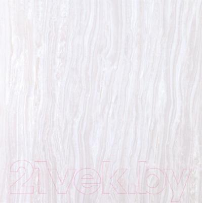Плитка для пола ванной Kerama Marazzi Барберини 4578 (502x502)
