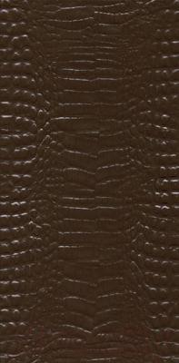 Плитка для стен ванной Kerama Marazzi Махараджа 11067Т (600x300, коричневый)
