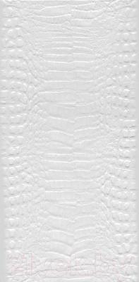 Плитка для стен ванной Kerama Marazzi Махараджа 11059Т (600x300, белый)