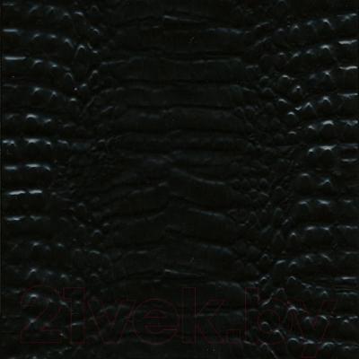 Плитка для пола ванной Kerama Marazzi Махараджа 3396 (302x302, черный)