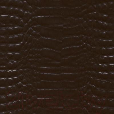 Плитка Kerama Marazzi Махараджа 3398 (302x302, коричневый)