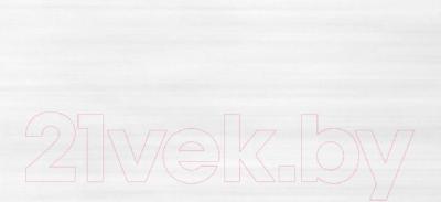 Плитка для стен ванной Kerama Marazzi Сатари 7113 (500x200, белый)