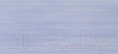 Плитка для стен ванной Kerama Marazzi Сатари 7110 (500x200, лиловый)