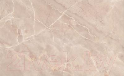 Плитка Kerama Marazzi Фантазия 6218 (400x250, темно-розовый)