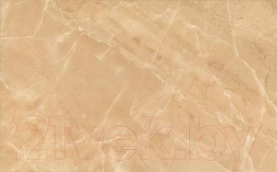 Плитка для стен ванной Kerama Marazzi Фантазия 6219 (400x250, темно-бежевый)