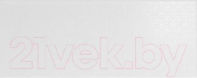 Плитка Kerama Marazzi Лацио 7093 (500x200, белый)