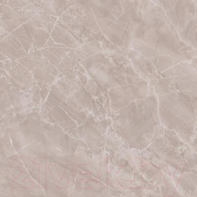 Плитка для пола ванной Kerama Marazzi Ричмонд SG619002R (600x600, темно-бежевый)