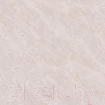 Плитка Kerama Marazzi Ричмонд SG619302R (600x600, бежевый)