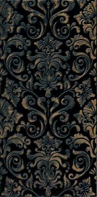 Декоративная плитка для ванной Kerama Marazzi Махараджа STG\А54\11068T (600x300)