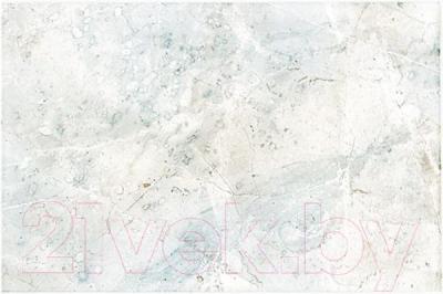 Плитка для стен ванной Kerama Marazzi Тургеневские дали / Орловское полесье 827 (300x200)