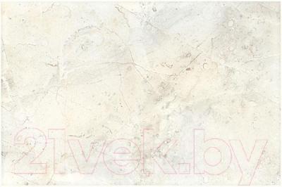Плитка Kerama Marazzi Тургеневские дали / Дворянское гнездо 829 (300x200)
