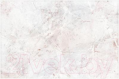 Плитка Kerama Marazzi Тургеневские дали / Спасское-Лутовиново 830 (300x200)