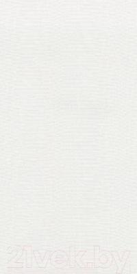 Плитка Kerama Marazzi Абингтон 11095TR (600x300)