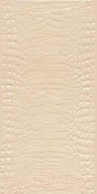 Плитка для стен ванной Kerama Marazzi Махараджа 11057Т (600x300, бежевый)
