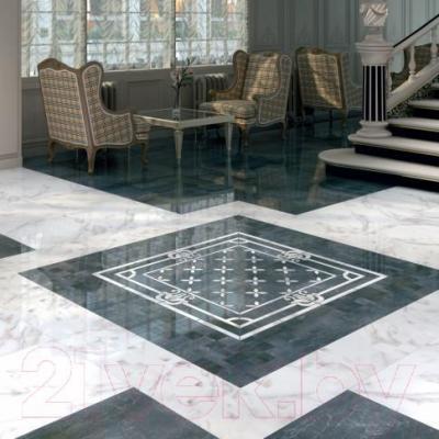 Декоративная плитка Kerama Marazzi Виндзор 11076TR\3F (600x300)
