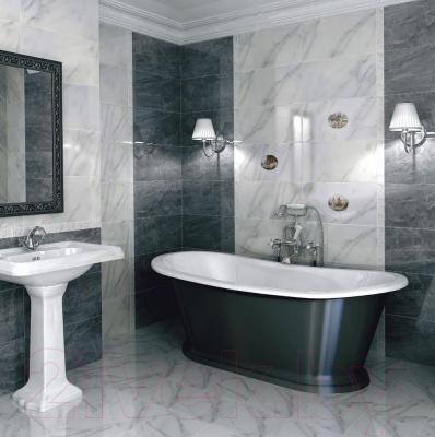Мозаика для ванной Kerama Marazzi Виндзор ММ11094 (300x300)