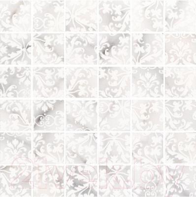 Мозаика Kerama Marazzi Виндзор ММ11094 (300x300)