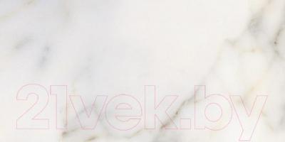 Плитка Kerama Marazzi Виндзор 11073TR (600x300, светлый)