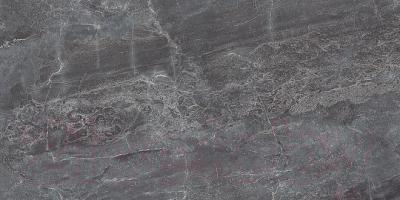Плитка Kerama Marazzi Виндзор 11096TR (600x300, темный)