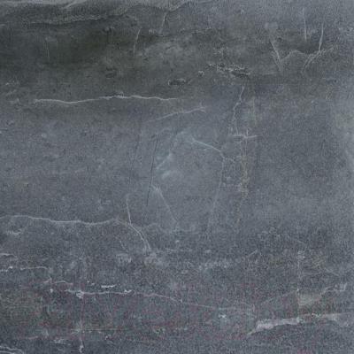 Плитка Kerama Marazzi Виндзор SG911602R (300x300, темный)