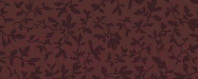 Плитка для стен ванной Kerama Marazzi Орхидея 7016 (500x200, коричневый)